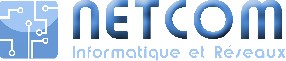 logo Netcom Informatique